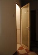 врата за баня по рал