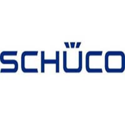 schuco logo3