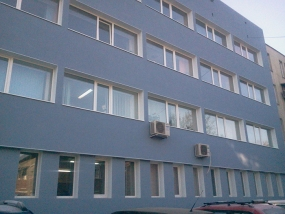 ВИК - Перник