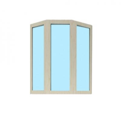 Прозорци -