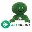 Кредити - JetCredit