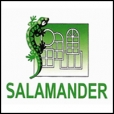Salamander - Важно