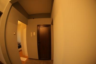 врата баня